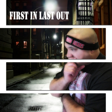 gino-skarz-first-in-last-out-song-cover