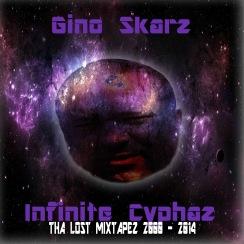 gino-skarz-infinite-cyphaz-cover-art-2