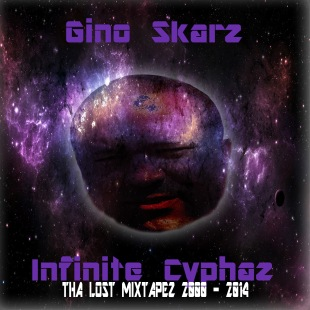 gino-skarz-infinite-cyphaz-cover-art-2
